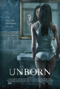 unborn_poster
